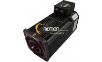 RAGONOT SB6008M-170V S0001. MOTOR