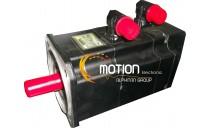 SIEMENS 1FK7060-5AF71-1GB0 MOTOR
