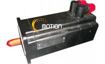 SIEMENS 1FT5044-0AC01-1-Z MOTOR