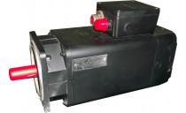 SIEMENS 1FT5074-0AC71-2-Z MOTOR