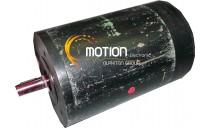 ZEBOTRONICS SM109.2.18.SRF10 MOTOR