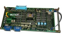 FANUC A20B-0008-0240 SPINDLE ORIENTATION BOARD