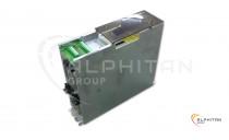 TDM 2.1-30-300-W1-/S0101 DRIVE INDRAMAT