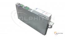 INDRAMAT HDD02.2-W040N-HD12-01-FW DRIVE