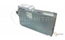 INDRAMAT HDS03.2-W075N-HS45-01-FW DRIVE