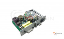 NUM 1060T V2 POWER SUPPLY