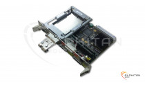 SIEMENS 6FC5110-0DB02-0AA2 CPU BOARD