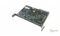 SIEMENS 6FC5111-0BA01-0AA0 CPU BOARD