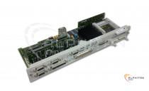 SIEMENS 6FC5357-0BB22-0AE0 CPU BOARD