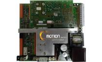 SIEMENS 6SC6100-0GB12 POWER BOARD