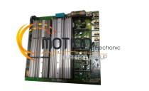 SIEMENS 6SC6120-0FE00 POWER BOARD