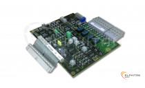 SIEMENS 6SN1114-0AA02-0AA0 CPU BOARD