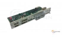 SIEMENS 6SN1118-0BK11-0AA0 CONTROL BOARD