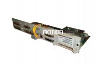 SIEMENS 6SN1118-0DM13-0AA1 CONTROL BOARD