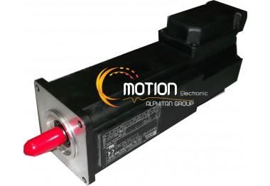 MOTEUR INDRAMAT MKD041B-144-KG1-KN