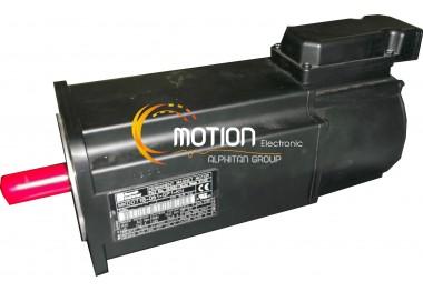 MOTEUR INDRAMAT MKD071B-061-GP0-KN