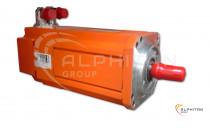 ABB ROBOTICS 3HAC040408-001