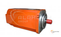 3HAC17484-10/04 MOTEUR ABB ROBOTICS