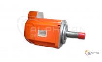 ABB ROBOTICS 3HAC17484-8/00