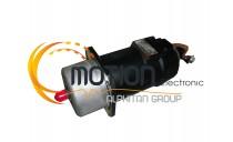 MOTEUR ABB 3HAC2206-1/1