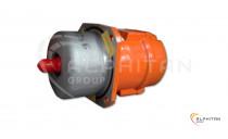 ABB ROBOTICS 3HAC3403-1/2