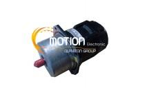 MOTEUR ABB ROBOTICS 3HAC3403-1