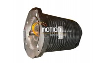 MOTEUR ABB ROBOTICS PS130/6-120-P-3108