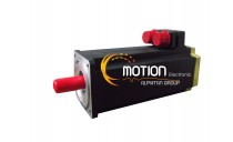 MOTEUR BALDOR BSM80N-375AA