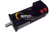 MOTEUR PARVEX HD640 ER R7311