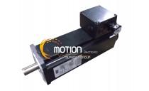 MOTEUR PARVEX HX440 CK R6300