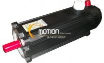 MOTEUR PARVEX LC640 TD R0620