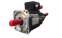 MOTEUR PARVEX LS610 EZ R3502