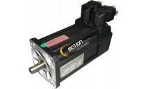 MOTEUR PARVEX LX310 BS R3100