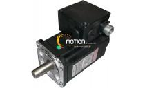MOTEUR PARVEX LX410 CX R2303