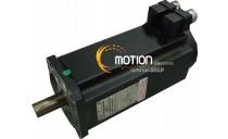MOTEUR PARVEX LX420 CL R3400