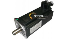 MOTEUR PARVEX LX440 CL R7000