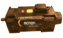 MOTEUR PARVEX RBC3 A5955