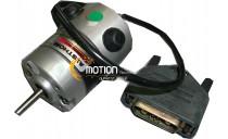MOTEUR PARVEX RS110M R1001