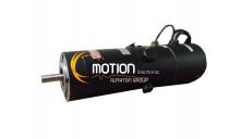 MOTEUR PARVEX RS440G R1321