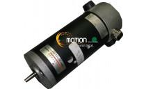 MOTEUR PARVEX RX130L1 R1000
