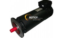 MOTEUR T6F3B R0010