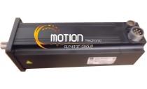 MOTEUR EMERSON DXM-4120C