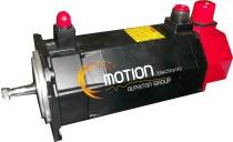 MOTEUR FANUC A06B-0123-B175