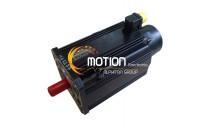 MOTEUR INDRAMAT MAC112B-0-GG-4-F/130-B-1/WI511LV
