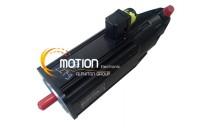 MOTEUR INDRAMAT MAC071C-0-GS-4-C/095-B-0/WI522LV