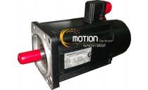 MOTEUR INDRAMAT MAC090A-0RD-3-C/110-A-0