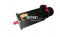 MOTEUR INDRAMAT MAC090C-0-GD-1-B/110-B-0/WI00625/S