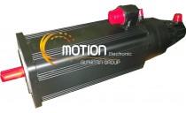 MOTEUR INDRAMAT MAC090C-0-GD-4-C/110-A-1/WI524LV