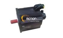 MOTEUR INDRAMAT MDD112A-N-030-N2L-130PB0