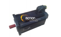 MOTEUR INDRAMAT MDD090B-N-030-N2L-110GB0